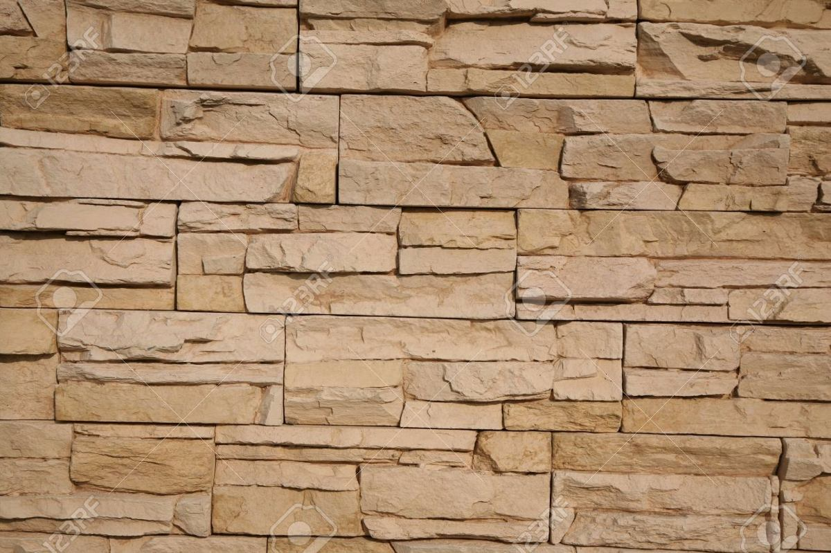 piedra decorativa paredes chimeneas fachaleta ba os sala On piedra decorativa para paredes precios