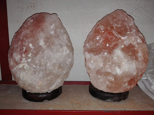 piedra entera del himalaya  de 3,1 a 3,7 kgs!!! gigantes