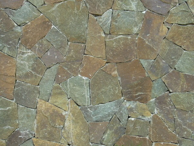 Piedra laja en mercado libre for Lajas de piedra natural