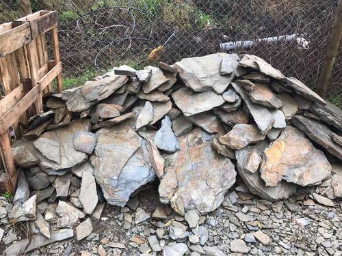 piedra laja