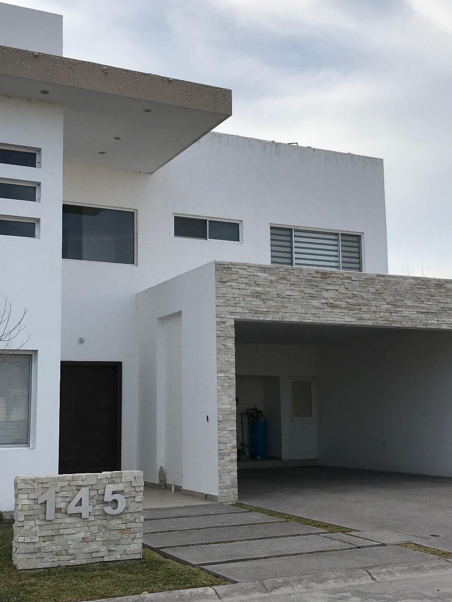 Piedra laja color beige para fachada interior exterior for Piedras para fachadas minimalistas