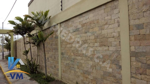 piedra laja decorativa color: mostaza beige / medanos