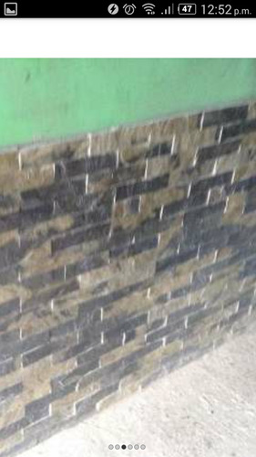 piedra laja formateada 5x10