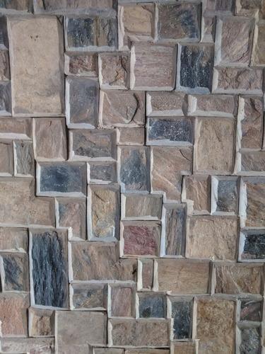piedra laja formateada