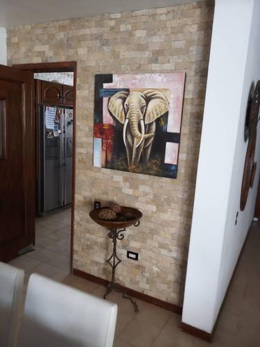 piedra laja formatiada  no mas pintura ceramica rusticas