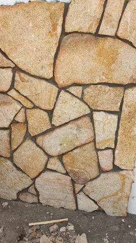 piedra laja  mayoreo a toda la republica
