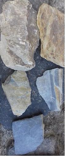 piedra laja natural oferta
