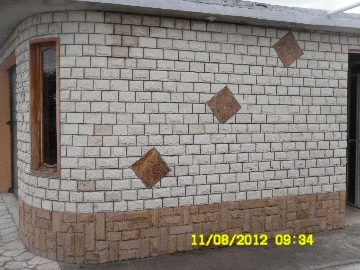 piedra laja para fachada tipo piedrin de cantera
