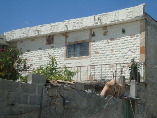 Piedra laja para fachada tipo piedrin de cantera 190 - Tipos de piedras para fachadas ...