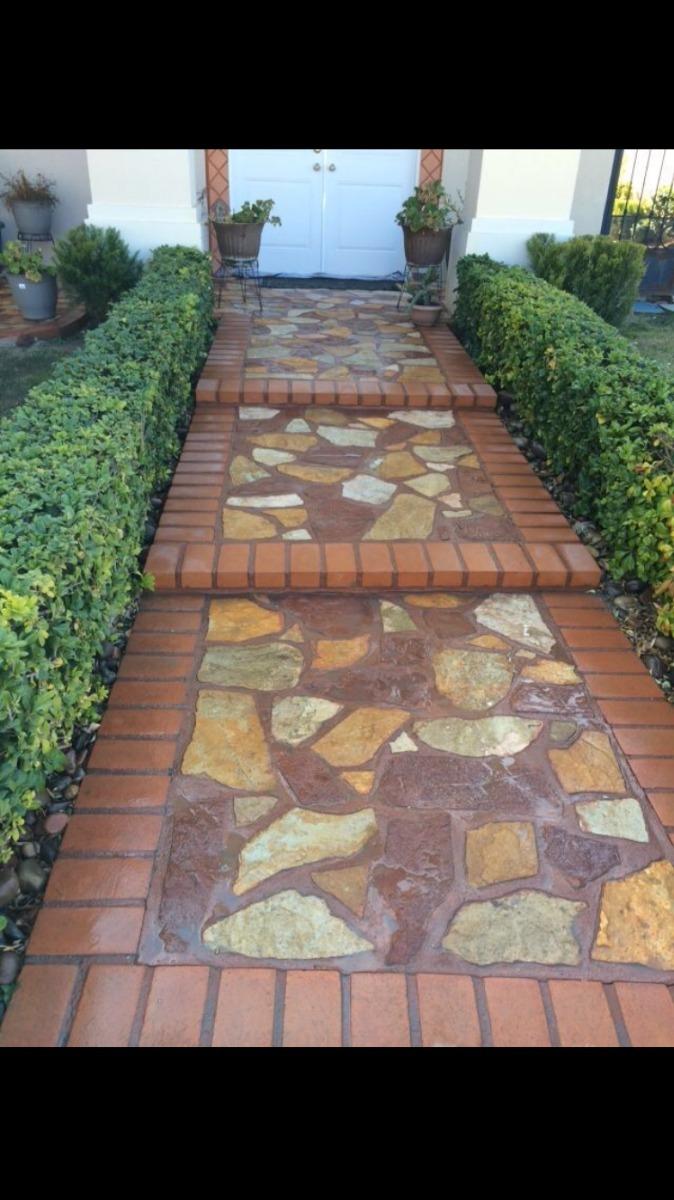 Impresionante Jacuzzi Jardin Galería De Jardín Diseño