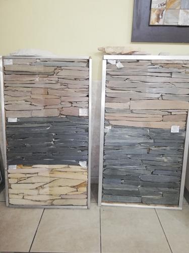 piedra lajas naturales formateada
