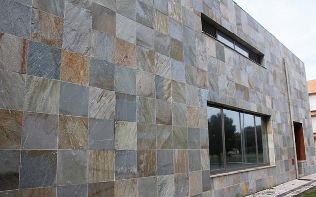 Piedra lajas para exterior e interior decoracion bs 228 00 en mercado libre - Piedra para exterior ...