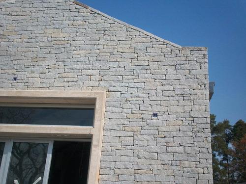 Piedra librillo de granito claro en mercado libre for Piedra granito precio
