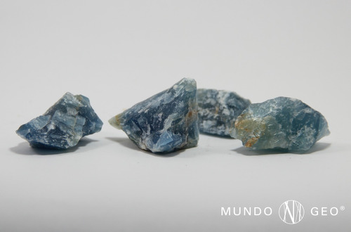 piedra mármol ónix azul o cielo nro. 5