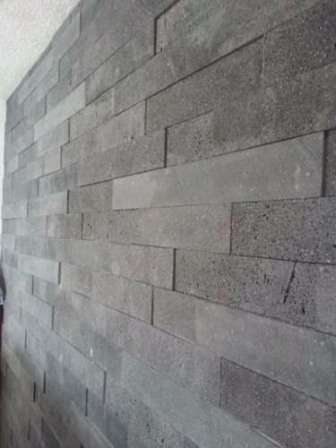 Increíble  Paredes Interiores De Piedra #2: Piedra-natural-recinto-volcanico-negro-cara-de-piedra-D_NQ_NP_986221-MLM20737483756_052016-O.jpg