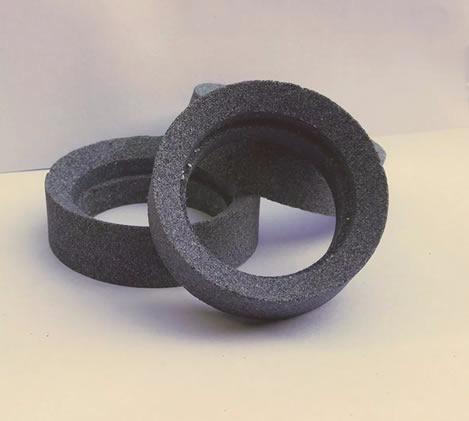 piedra para afilador de mechas electrico einhell th sh 3/10
