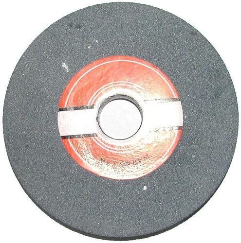 piedra para amoladora de banco 200x25x31.75mm g80 cód 1264