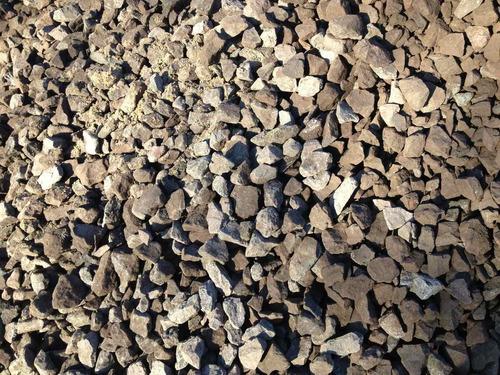piedra partida el mejor precio