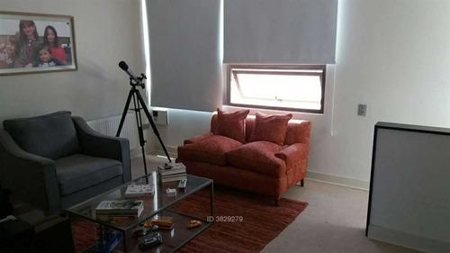 piedra roja / condominio terrazas de chic