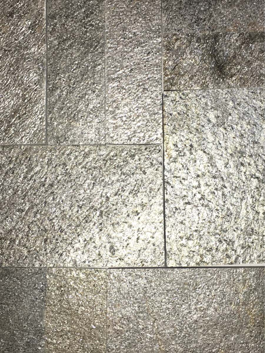 Piedra Spacatto Lima Plata Para Revestir Paredes Bs 150000 En - Piedra-para-revestir-paredes