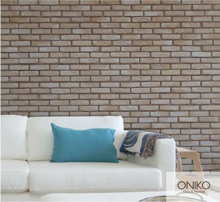 Piedra tabique huatulco muros fachadas recubrimientos - Recubrimientos para fachadas ...