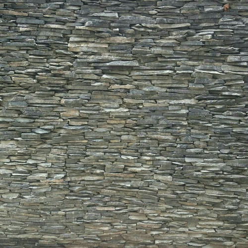 piedra taco