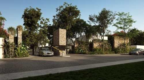 piedra verde, casas en venta en santa gertrudis copo