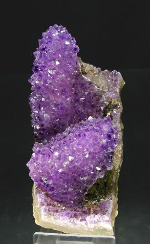 piedras amatistas