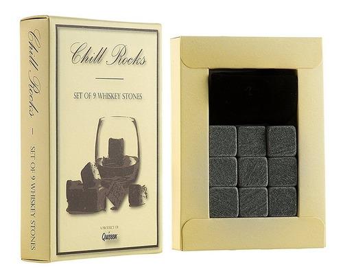 piedras de esteatita enfriadoras q para licores y bebidas lp