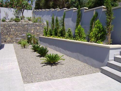 Piedras de rio peque as decorativas para jardines bulto for Piedras decorativas jardin precio