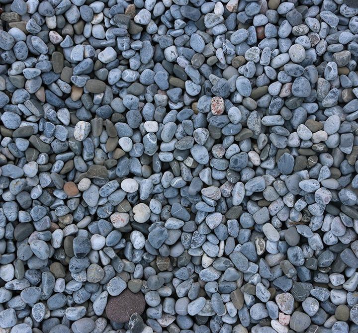 Piedras decorativas diferentes tipos tama os bolsas 1 2 for Bolsa de piedras decorativas
