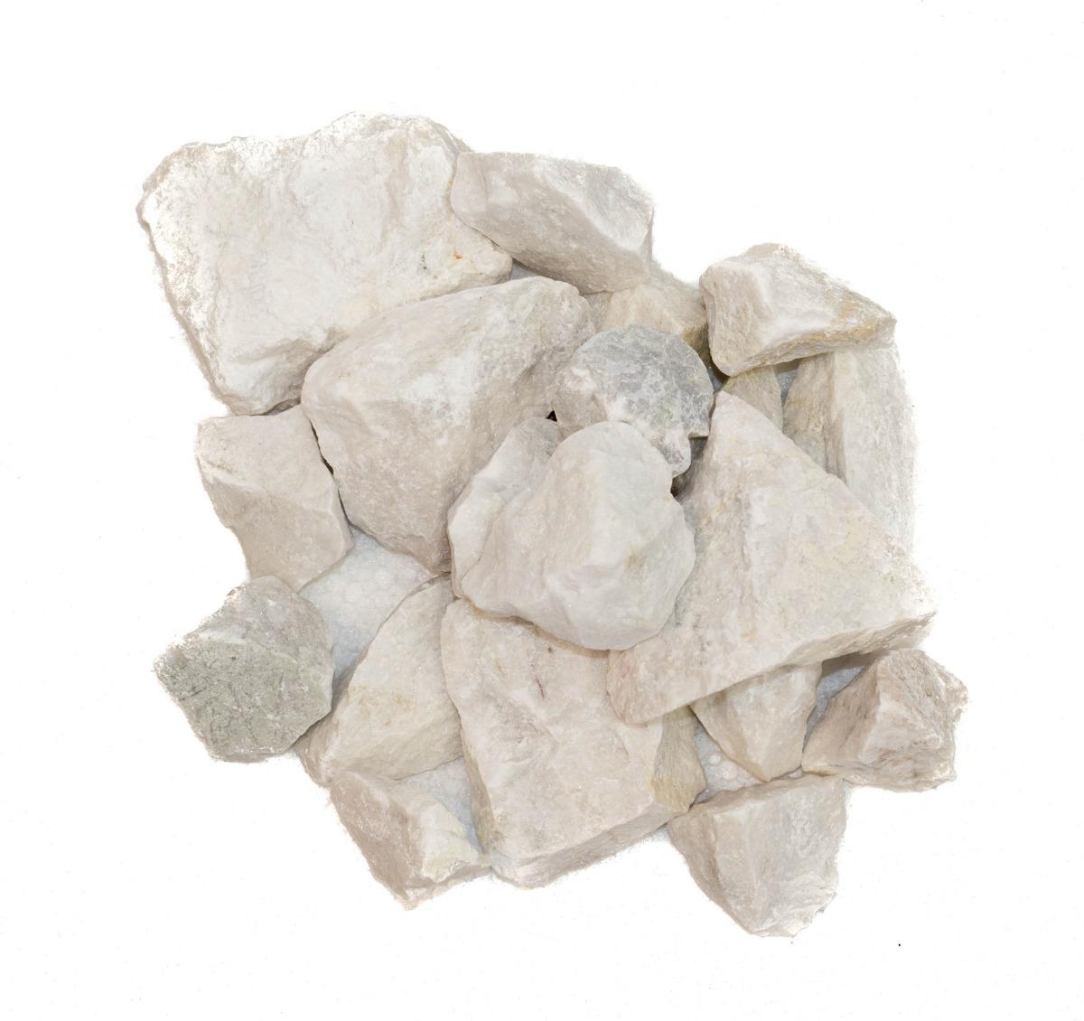piedras decorativas para jardines chimeneas bioetanol