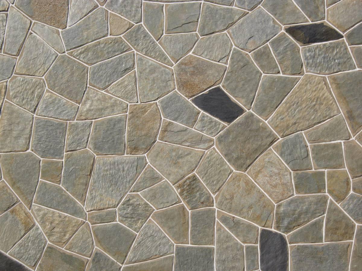 Piedras lajas bs 0 06 en mercado libre - Lajas de piedra ...