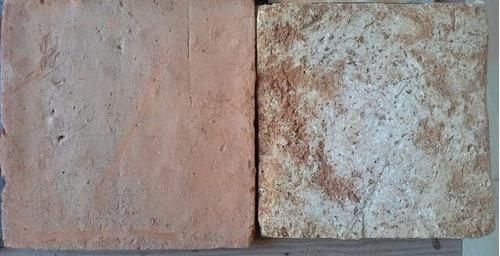 piedras lajas
