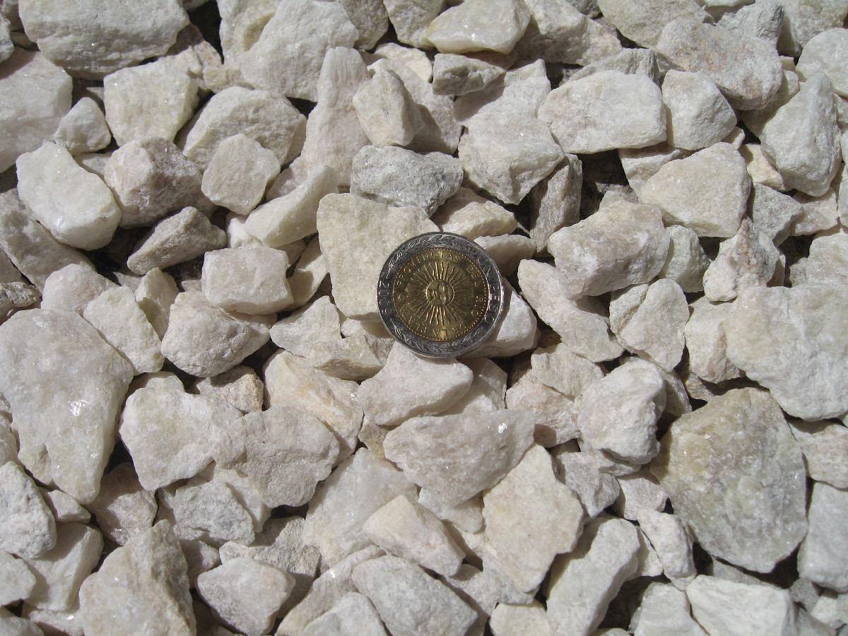 Piedras de jardin diseo de jardines con piedras ideas for Piedras blancas para decorar