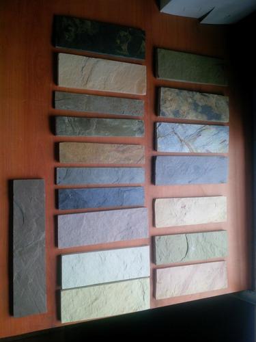 piedras naturales y decorativas, spacatto, formatos de lajas
