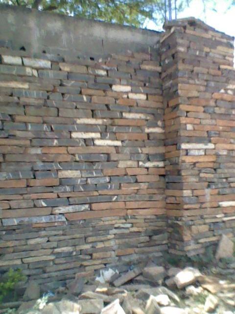 Piedras para muros gaviones bs 250 00 en mercado libre for Gaviones de piedra