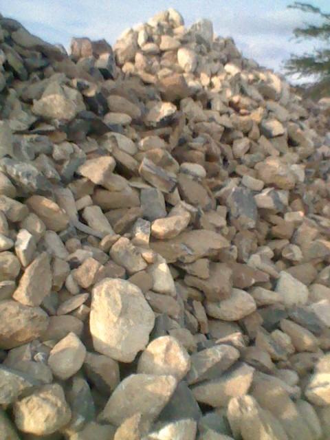 Gaviones precio gaviones decorativos fotos de muro de for Piedra de rio blanca precio