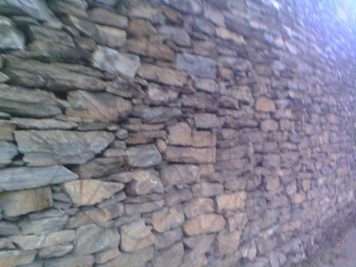 Piedras Para Muros Gaviones Bs 2500000000 en Mercado Libre