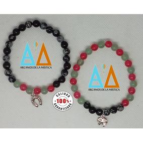 7255bea74723 Piedras Semipreciosas Coral Rojo - Relojes y Joyas en Mercado Libre Colombia