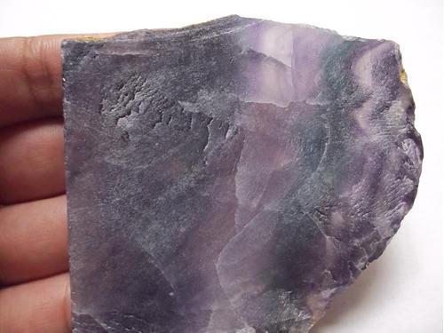 piedras preciosas, fluorita,100%natural,en bruto 671ct