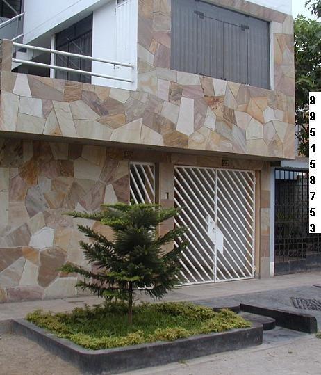 Piedras revestimiento pared piso fachadas enchapes for Piedra revestimiento pared