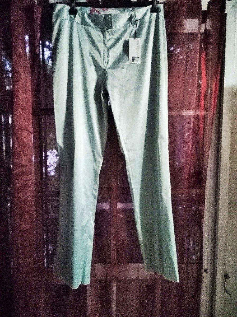 800 Chaqueta Manzana Piel Mercado 00 De Traje Pantalon En Y wwYAq da3787893282