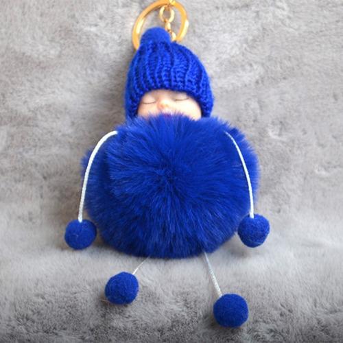 piel little durmiente bebé foot muñeca falsolindo