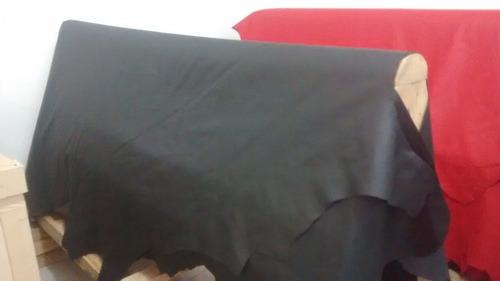 piel para tapiceria automotriz y mueble (cuero para tapizar