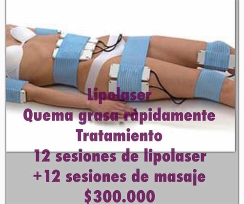 piel y figura extrema tratamientos corporales y faciales