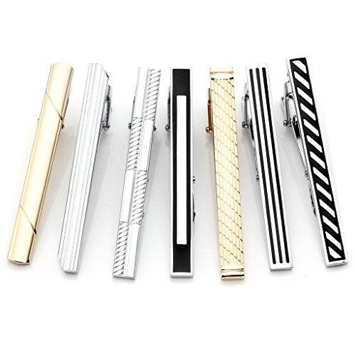 piercingj 5-10pcs set de acero inoxidable exquisito gq class