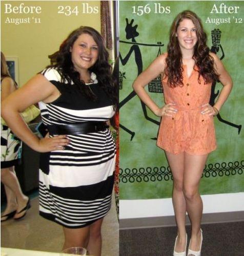 Que hacer para perder grasa dela barriga picture 3