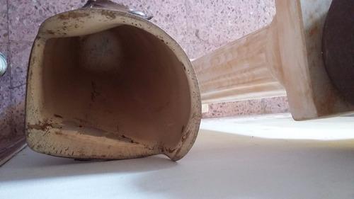 pierna ortopedica derecha (hombre)