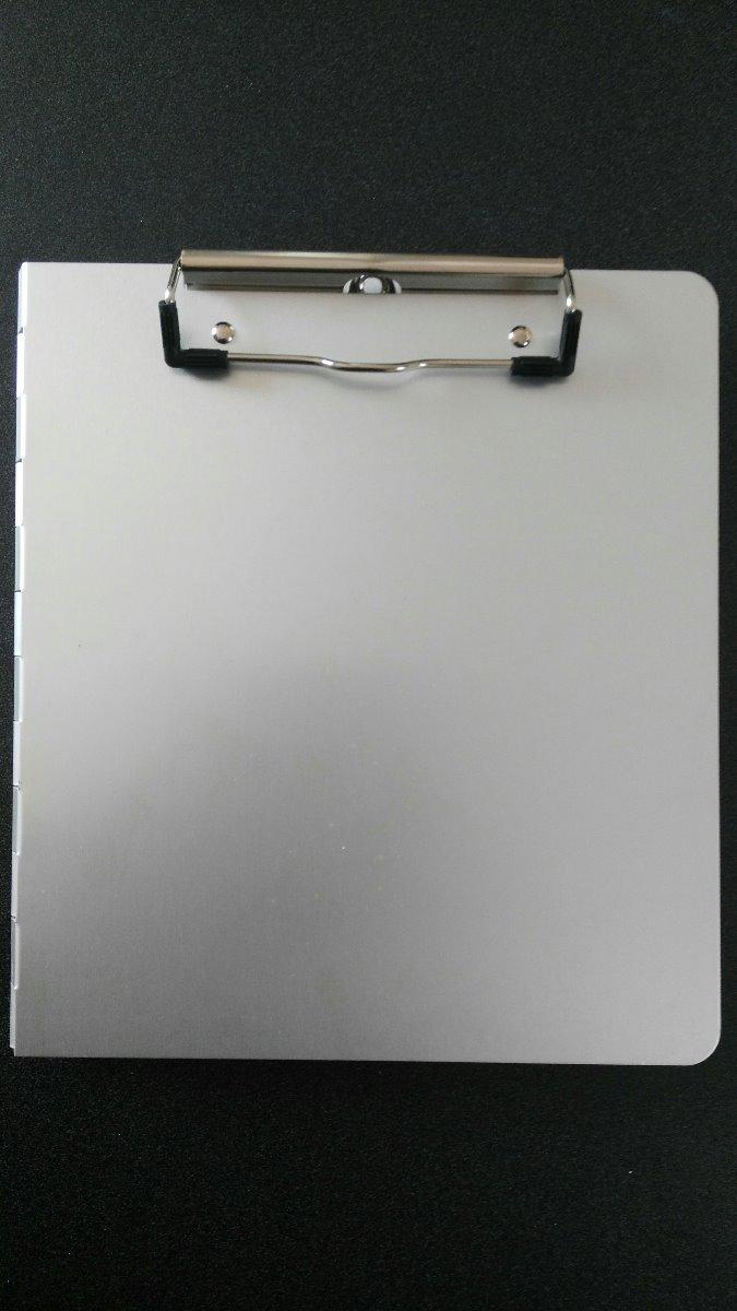 ASA Folding Lapboard ASA-KB-LAP